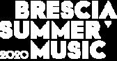 Brescia Summer Music